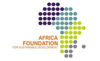 AFRICAN-FOUNDATION